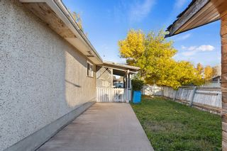 Photo 17: 302 Adams Crescent SE in Calgary: Acadia Detached for sale : MLS®# A1148541