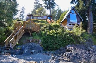 Photo 9: 25 Seagirt Rd in SOOKE: Sk East Sooke House for sale (Sooke)  : MLS®# 811468