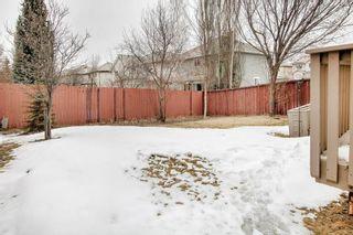 Photo 33: 80 EDGERIDGE View NW in Calgary: Edgemont Detached for sale : MLS®# C4293479