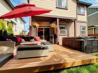 Photo 19: 6618 Steeple Chase in : Sk Sooke Vill Core House for sale (Sooke)  : MLS®# 882624