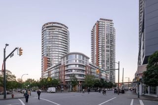 Photo 6: 306 688 ABBOTT STREET in Vancouver: Downtown VW Condo for sale (Vancouver West)  : MLS®# R2602237