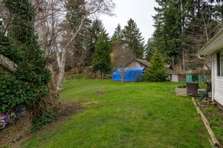 Photo 27: 4761 Wimbledon Rd in : CR Campbell River South House for sale (Campbell River)  : MLS®# 871328