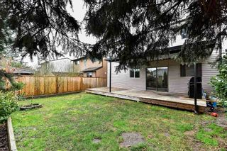 """Photo 20: 6504 197 Street in Langley: Willoughby Heights House for sale in """"Langley Meadows"""" : MLS®# R2148861"""