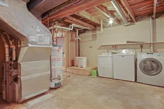 Photo 26: 265 Polson Avenue in Winnipeg: Sinclair Park Residential for sale (4C)  : MLS®# 202124089