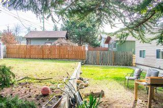 Photo 12: 2595 2nd Ave in : PA Alberni Valley Full Duplex for sale (Port Alberni)  : MLS®# 861925