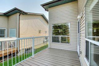 Photo 35: 70 Tararidge Circle NE in Calgary: Taradale Row/Townhouse for sale : MLS®# A1131868