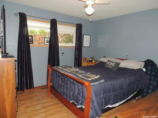 Photo 8: 1710 McCormick Crescent in Estevan: Pleasantdale Residential for sale : MLS®# SK846841