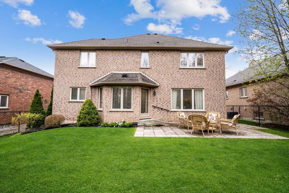 Photo 28: Photos: 1105 Westhaven Drive in Burlington: Residential for sale : MLS®# H4105053