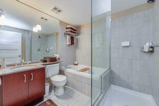 Photo 34: 1605 168 E King Street in Toronto: Moss Park Condo for lease (Toronto C08)  : MLS®# C5303616