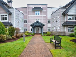 Photo 13: 125 4490 Chatterton Way in : SE Broadmead Condo for sale (Saanich East)  : MLS®# 866839