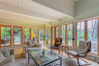 Photo 25: 514 Dalton Dr in : GI Mayne Island House for sale (Gulf Islands)  : MLS®# 875801