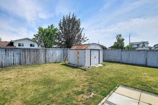 Photo 49: 12908 143 Avenue in Edmonton: Zone 27 House for sale : MLS®# E4252797