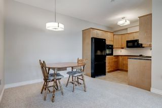 Photo 15: 215 3111 34 Avenue NW in Calgary: Varsity Apartment for sale : MLS®# A1041568