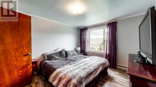 Photo 17: 1661 Portugal Cove Road in Portugal Cove: House for sale : MLS®# 1230741
