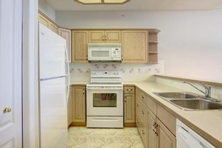 Photo 11: 2113 PATTERSON View SW in Calgary: Patterson Apartment for sale : MLS®# C4290598