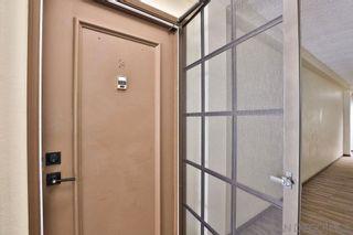 Photo 26: SAN DIEGO Condo for sale : 1 bedrooms : 1740 Upas Street #24