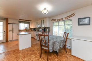 Photo 22: 1779 ASTRA Rd in : CV Comox Peninsula House for sale (Comox Valley)  : MLS®# 857727
