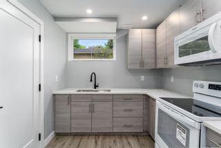 Photo 30: 13536 117 Avenue in Edmonton: Zone 07 House for sale : MLS®# E4247509