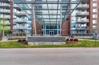 Photo 3: 301 2606 109 Street in Edmonton: Zone 16 Condo for sale : MLS®# E4238375