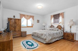 Photo 23: 5800 Henderson Highway in St Clements: Narol Residential for sale (R02)  : MLS®# 202123193