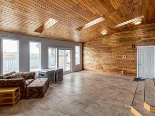 Photo 11: 244083 Range Road 255: Rural Wheatland County Detached for sale : MLS®# C4261442