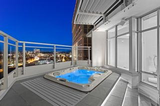 """Photo 21: 2501 1775 QUEBEC Street in Vancouver: Mount Pleasant VE Condo for sale in """"Opsal"""" (Vancouver East)  : MLS®# R2625232"""