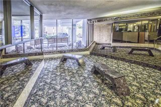 Photo 3: 707 5 Vicora Linkway in Toronto: Flemingdon Park Condo for sale (Toronto C11)  : MLS®# C3665384