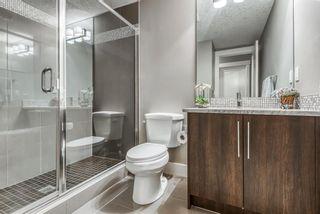 Photo 40: 421 12 Avenue NE in Calgary: Renfrew Semi Detached for sale : MLS®# A1145645