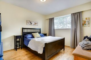 Photo 11: 4912 44A Avenue in Delta: Ladner Elementary House for sale (Ladner)  : MLS®# R2549008