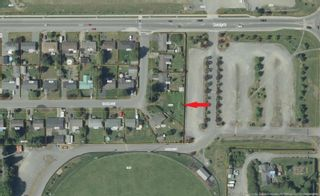 Main Photo: 5877 Heather St in : Du East Duncan Land for sale (Duncan)  : MLS®# 850504