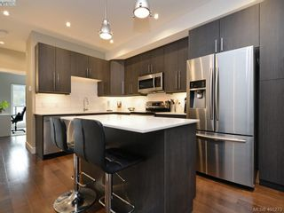 Photo 6: 115 300 Phelps Ave in VICTORIA: La Thetis Heights Row/Townhouse for sale (Langford)  : MLS®# 800789