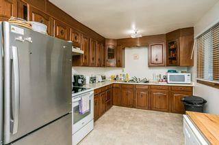 Photo 42: 18 SASKATCHEWAN Avenue: Devon Multi-Family Commercial for sale : MLS®# E4238219