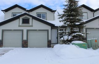 Main Photo: 50 Panatella Villas NW in Calgary: Panorama Hills Row/Townhouse for sale : MLS®# A1070669