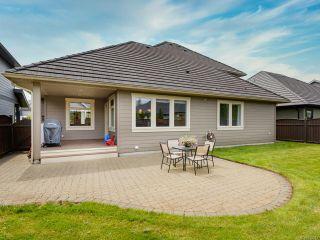Photo 32: 2328 Idiens Way in COURTENAY: CV Crown Isle House for sale (Comox Valley)  : MLS®# 840549