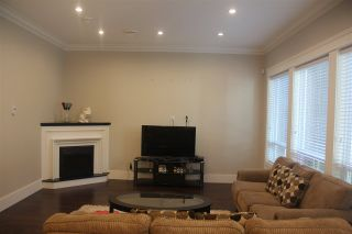 Photo 14: 3791 SPRINGFIELD Drive in Richmond: Steveston North House for sale : MLS®# R2462064