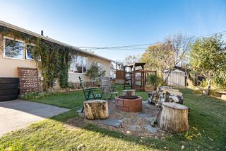 Photo 36: 339 WILLOW Street: Sherwood Park House for sale : MLS®# E4266312