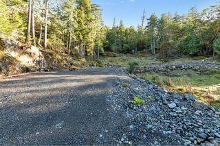 Photo 6: LOT B Wilderness Pl in : Sk Becher Bay Land for sale (Sooke)  : MLS®# 871435