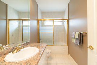 Photo 14: 9288 PAULESHIN Crescent in Richmond: Lackner House for sale : MLS®# R2394750