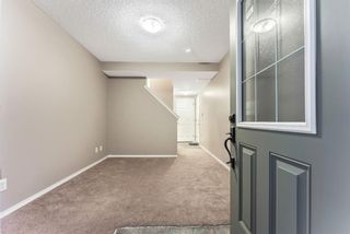 Photo 3: 11 Windstone Green SW: Airdrie Row/Townhouse for sale : MLS®# A1127775