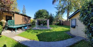 Photo 42: 32232 Pineview Avenue in Abbotsford: Abbotsford West House for sale