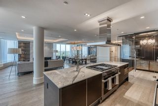 Photo 22: 1307 738 1 Avenue SW in Calgary: Eau Claire Apartment for sale : MLS®# A1143473