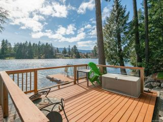 Photo 9: 470 Woodhaven Dr in NANAIMO: Na Uplands House for sale (Nanaimo)  : MLS®# 835873