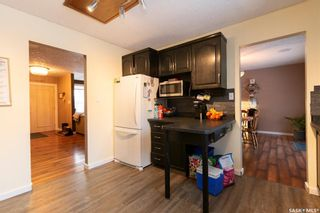 Photo 18: 655 Charles Street in Asquith: Residential for sale : MLS®# SK841706