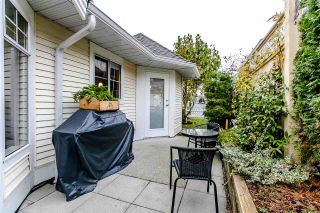 """Photo 16: 29 21138 88 Avenue in Langley: Walnut Grove Townhouse for sale in """"Spencer Green"""" : MLS®# R2013279"""