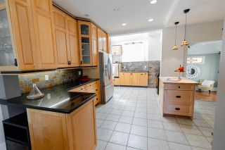 """Photo 9: 715 FOURTH Street in New Westminster: GlenBrooke North House for sale in """"Glenbrooke North"""" : MLS®# R2492416"""