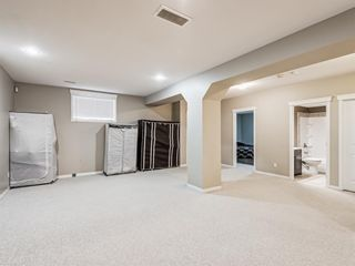 Photo 42: 34 Aspen Stone Mews SW in Calgary: Aspen Woods Detached for sale : MLS®# A1094004