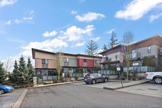 Photo 2: 6 2321 Island View Rd in : CS Island View Row/Townhouse for sale (Central Saanich)  : MLS®# 868671
