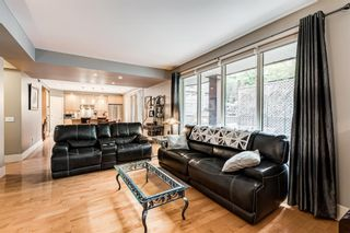 Photo 2: 103 1731 13 Street SW in Calgary: Lower Mount Royal Apartment for sale : MLS®# A1144592