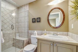 Photo 37: 21 Summit Pointe Drive: Heritage Pointe Detached for sale : MLS®# A1125549