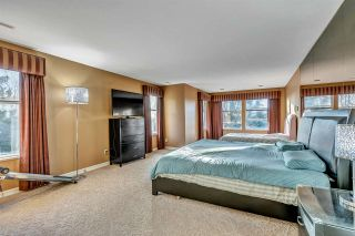 Photo 27: 17986 67 Avenue in Surrey: Clayton House for sale (Cloverdale)  : MLS®# R2528502